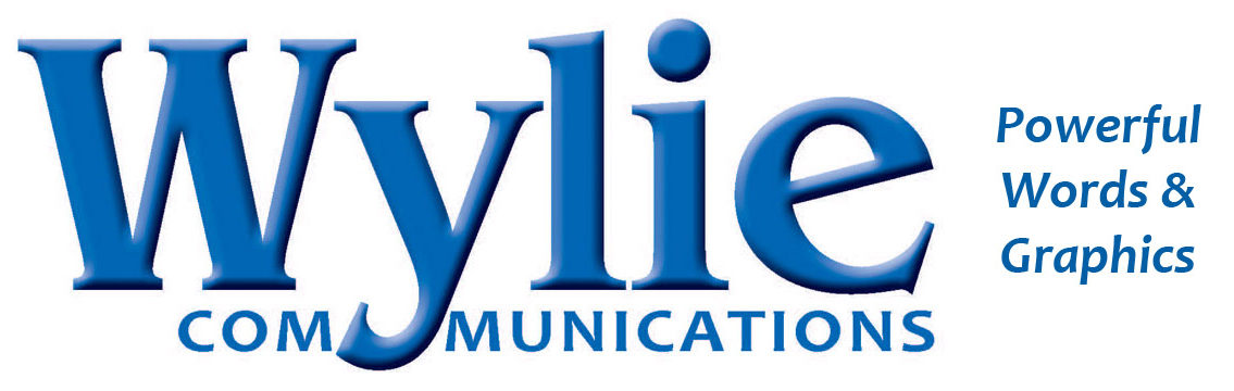 Wylie Communications